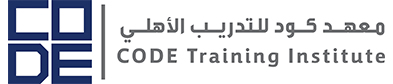 CODE Training Institute